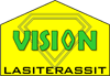Vision Terassilasit